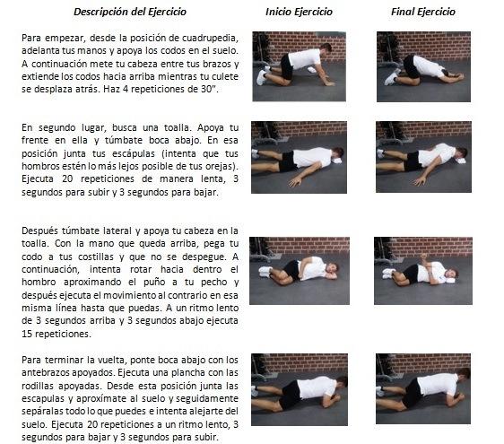 ejercicios-dolor-de-hombro