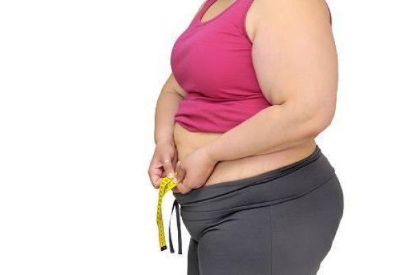 Jornada Estrategias para la obesidad y pérdida de peso