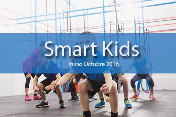 Smart Kids Program