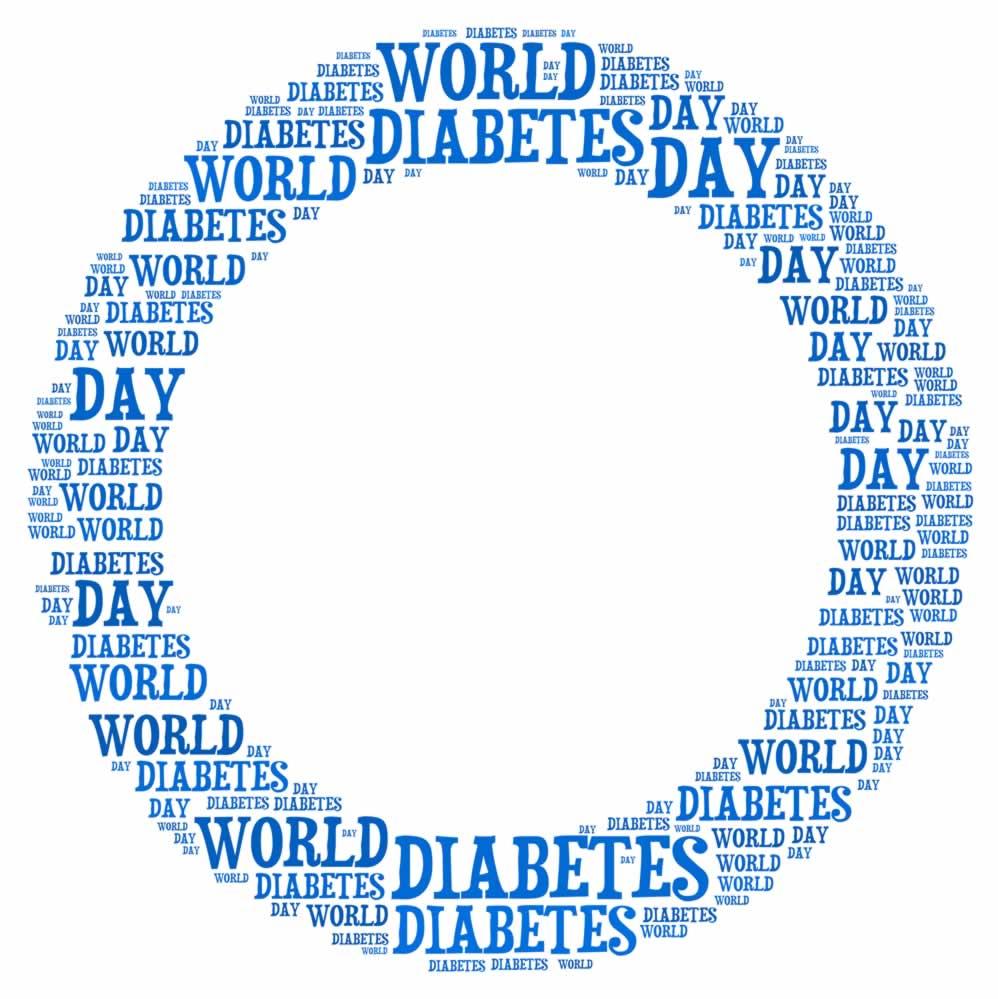Ejercicio físico y diabetes