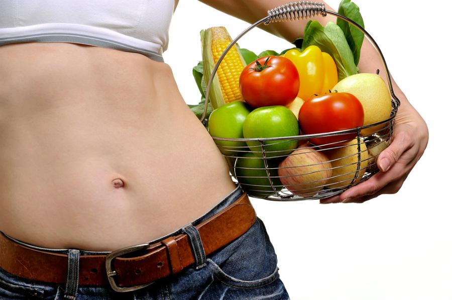 Cada persona es única y su dieta también.