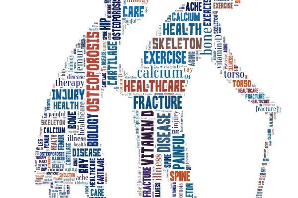 ¿Por qué y cómo prevenir la osteoporosis?