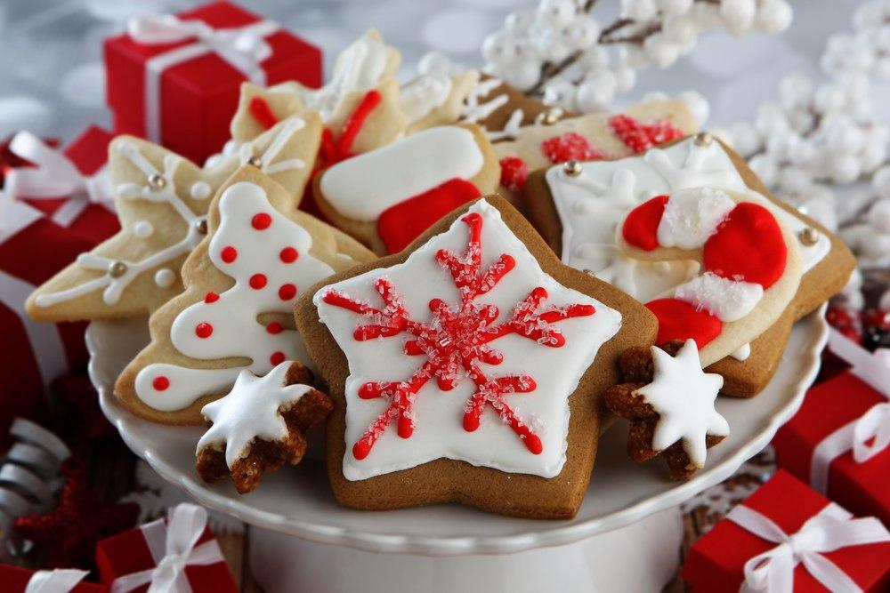Tres postres perfectos para ser un anfitrión diez estas navidades