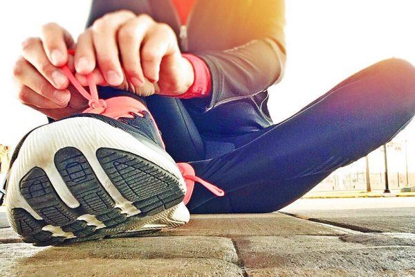 6 Consejos para correr la San Silvestre Elche