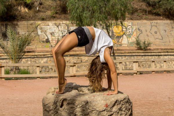 3 Errores más comunes en el entrenamiento de la movilidad y como solucionarlos