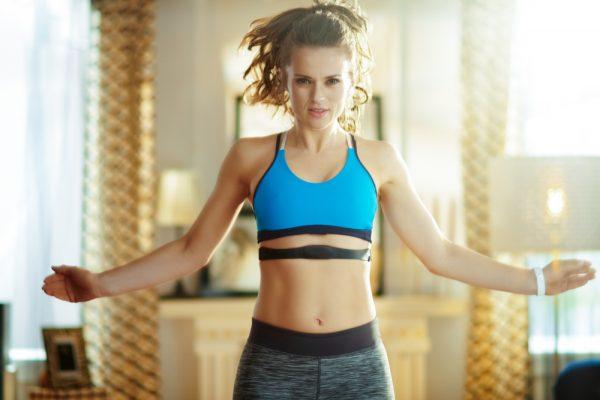 Beneficios de entrenar con pulsómetro ¿Tan importante es?