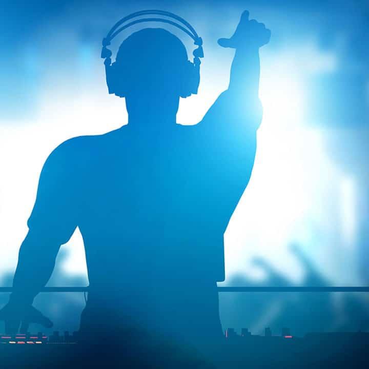 Domo Music: Travalon Beats